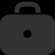 Briefcase-256