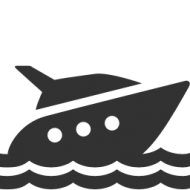 Yacht-256